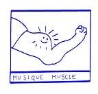 Musique muscle