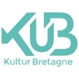 KUB (webmedia breton de la culture)